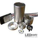 LED Kit Thumbnail