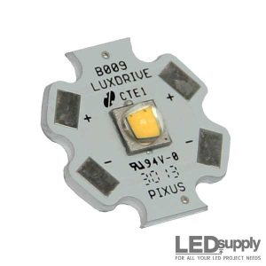 Cree-XML2-Neutral-White-High-Power-LED_side-view