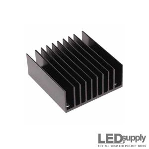 led-heatsink-finned-102-1489_sv