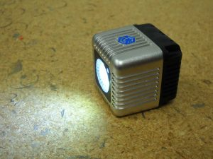 lume-cube_1
