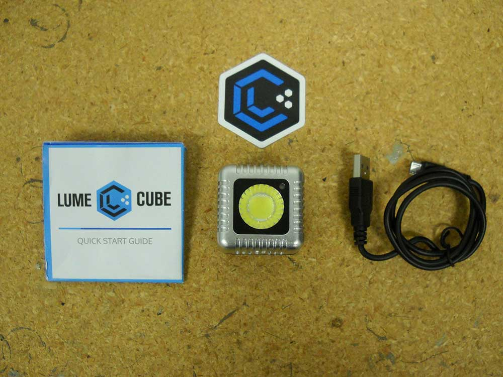lume-cube_components