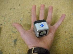 lume-cube_hand