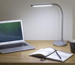 flexible-led-desk-lamp-1