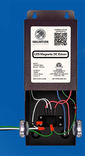 magnetic_junction-box