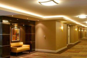 led-strip-lighting