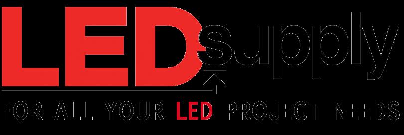 ledsupply logo