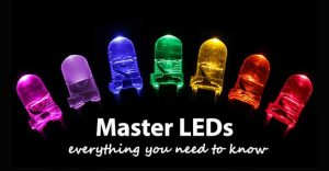 everything-about-leds