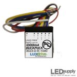 led-driver-wired-buckpuck-1000mA