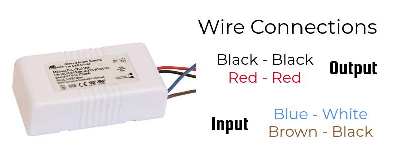 led driver wiring ledsupply blog rh ledsupply com lifud led driver wiring dimmable led driver wiring diagram