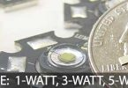 1-WATT-3-WATT-EXPLAINED
