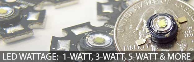 1-WATT-3-WATT-EXPLAINED