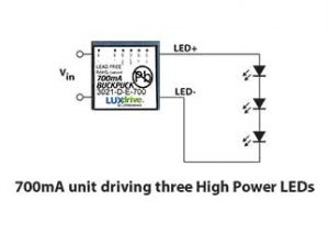 wiring leds correctly series parallel circuits explained rh ledsupply com