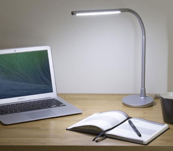 Blog Flexible 1 Lamp Desk Ledsupply Led lcT1FKJ