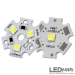 LED product reviews