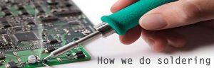 soldering-banner