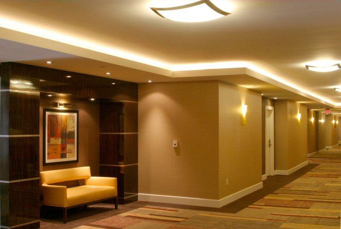 home led strip lighting. Brilliant Lighting Ledstriplighting In Home Led Strip Lighting R