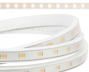AC5050 LED Strip Light