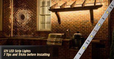Everything about LEDs: Basics of High Power LED Lighting