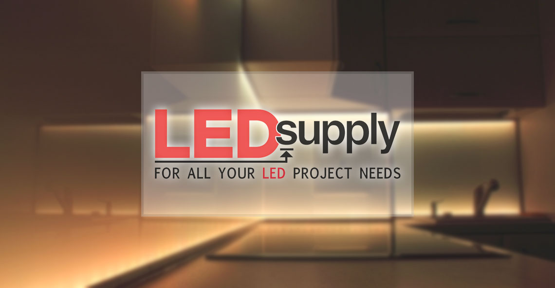 Integrated Circuits Electronic Components & Supplies Devoted 60 Leds Energy-saving Lamps Suite Without Led Diy Kits Great Varieties