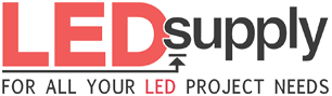 LED Supply - For All Your LED Project Needs!
