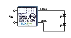 Understanding LED Drivers and How to Choose the Right One