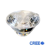 Cree Optics