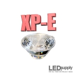 XP-E Optics