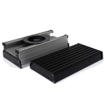 Cut-To-Length Heatsink Kits