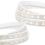 Plug & Play LED Strip Lights