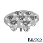 Khatod LED Optics