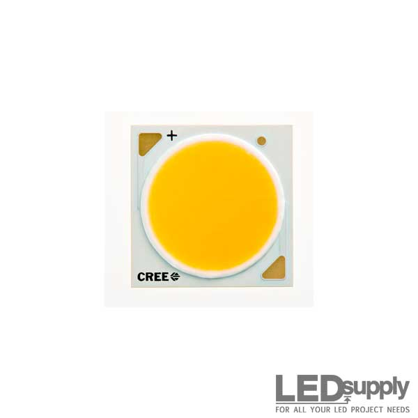 Cree CXA COB LED