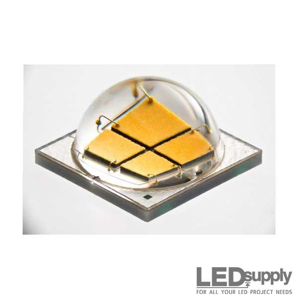 Cree MK-R LED