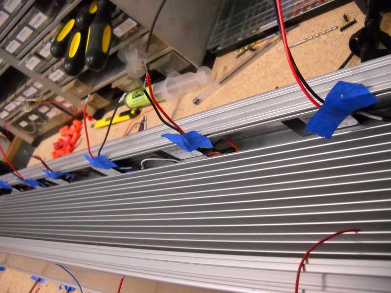 makersled led grow light rh ledsupply com Fog Light Wiring T7500 Wiring Back Up Lamps