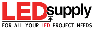 LEDSupply BLOG