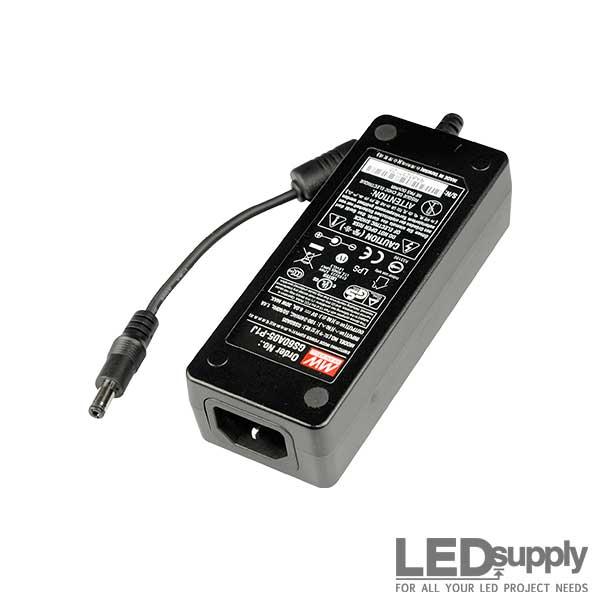 12V Desktop Switching Power Supplies