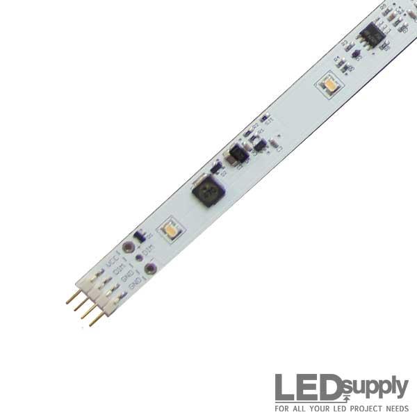 9-Up ElaraStrip - LED Strip Lighting with Nichia Rigel LEDs  sc 1 st  LEDSupply & Up ElaraStrip - LED Strip Lighting with Nichia Rigel LEDs azcodes.com
