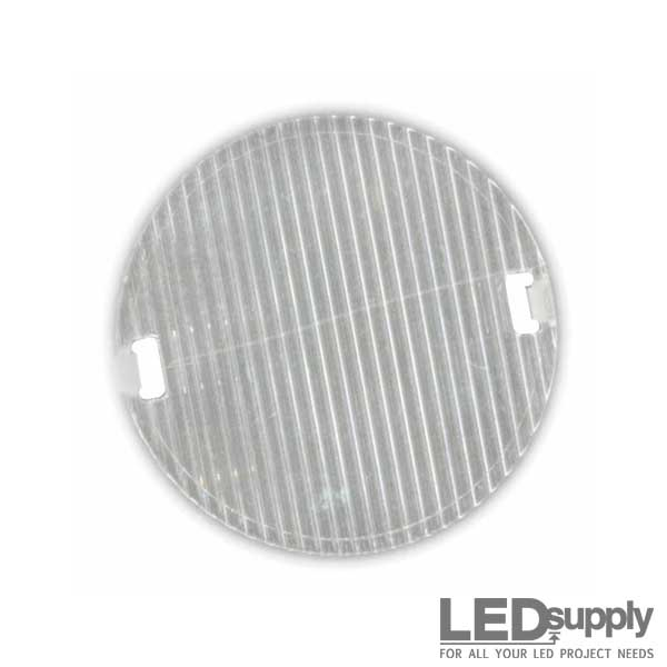 L2 Spot Base Module Lens Spot Diffuser 8 Degree Viewing
