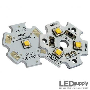 Cree XLamp XP-G2 High Power LED Star