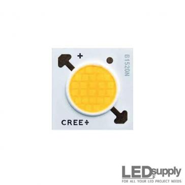 Cree CXB 1520 High Density LED Array