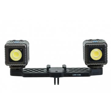 GOPRO Mounting Arm for Lume Cube