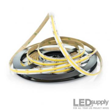 Tunable White LED Strip Light