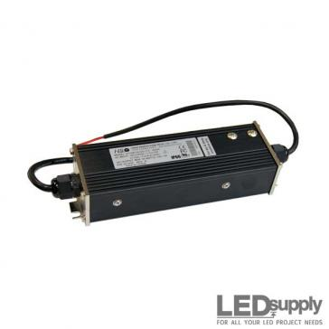 MagTech - 4000mA Constant Current LED Driver