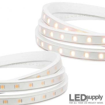AC 5050 SMD LED Flex Strips