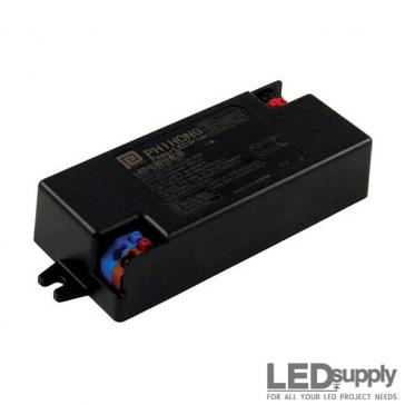 10W Phihong 700mA Constant Current AC Driver