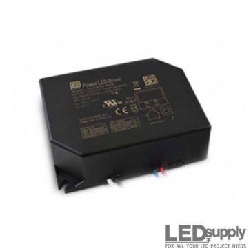 40W Phihong IP67 Constant Current AC Drivers