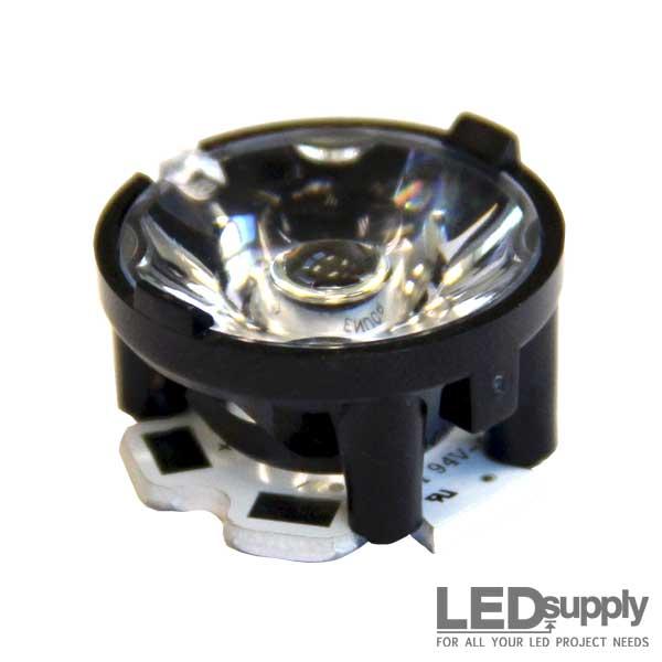 10736 Carclo Lens Holder