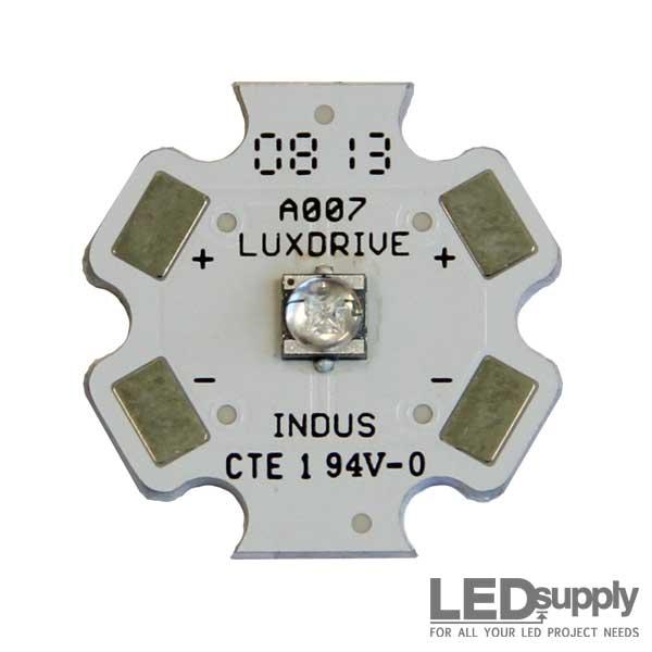 Cree XT-E LED
