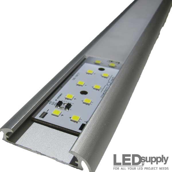 24 Volt Led Strip Light Engine Duo