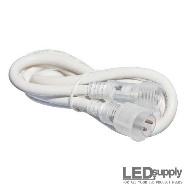 Led Rope Light Jumper Extensions