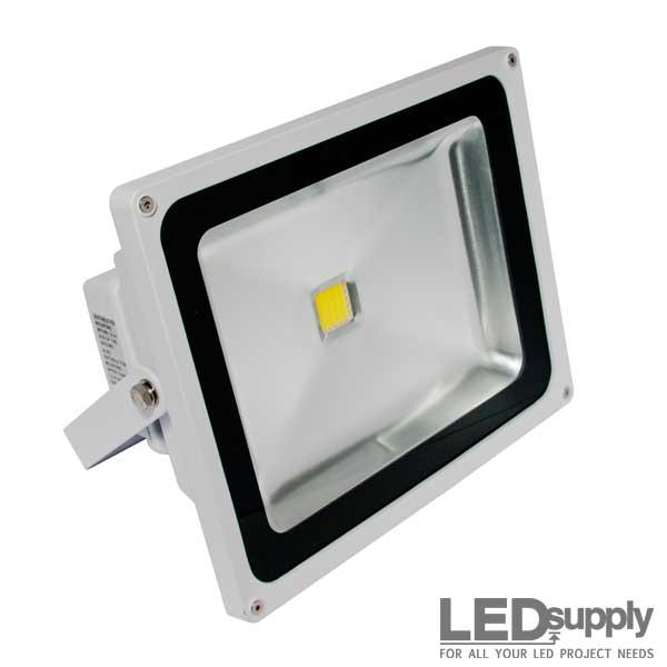 High Quality LEDSupply